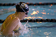 Swimming PLU Vs. Willamette 11/14/15