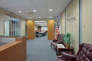 Sayres and Associates DC Office Building Photography