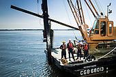 VPP Charleston Coast Guard 131030