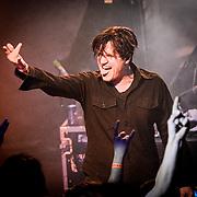 Darkest Hour at Empire in Virginia on October 20, 2014