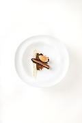 Montagud, Pastry, Espai Sucre, Jordi Butron i Xano Saguer. Nou menjador Essence, sweet experience.