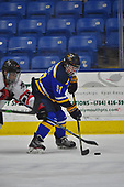 Game 3 - CCYHA Vs St Louis Jr. Blues