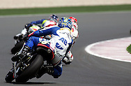 250cc, MOTO GP, Commercial Bank Grad Prix, Losail International Circuit, 8 Apr 06