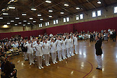 2015 Navy/Marines Commissioning