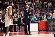 De Raffaele Walter<br /> Umana Reyer Venezia vs Banvit<br /> FIBA Basketball Champions League 2017/2018<br /> Venezia,  10/10/2017<br /> Foto Ciamillo-Castoria/A. Gilardi