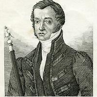 OSTROWSKI, Wladyslaw Tomasz