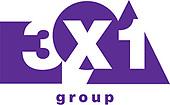 3X1 GALLERY