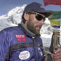 Erik Weinhenmayer