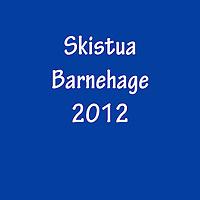 2012_skistua