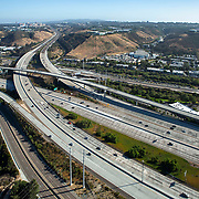 Caltrans, I-5 805 Split San Diego, California,Professional Aerial Photography, Aerial Drone Photography, Drone Photographer, John Durant Photographer, Corporate Real-Estate Photography, Aerial Architectural Photography, Aerial Video, Aerial Cinema, Aerial Cinematographer, San Diego Architectural Photographer, Southern California Architectural Photographer