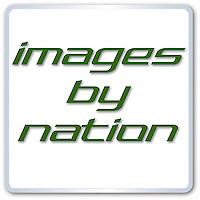Nations Admin