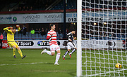 - Dundee v Hamilton, Ladbrokes Premiership at Dens Park<br /> <br />  - &copy; David Young - www.davidyoungphoto.co.uk - email: davidyoungphoto@gmail.com