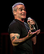 020811 Henry Rollins