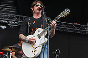 Eagles of Death Metal - Hurricane Festival