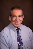 Francisco M. Ochoa Corona