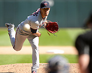 082919 Twins at White Sox
