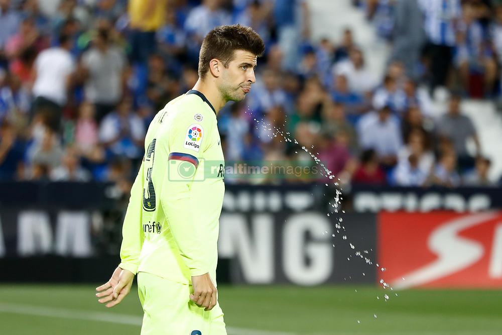 صور مباراة : ليغانيس - برشلونة 2-1 ( 26-09-2018 ) 20180926-zaa-a181-038