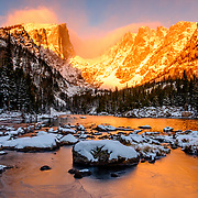43 - Rocky Mountain national Park