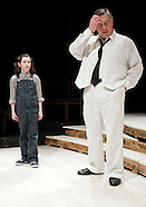 Winni Playhouse To Kill A Mockingbird 8Feb12