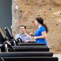 Valley Health System- Health + Wellness Center