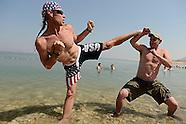 Maccabiah Games