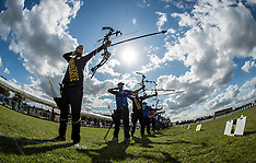 20150726 World Archery Championships 2015