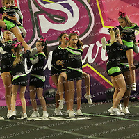 1080_Intensity Cheer and Dance - AVALANCHE