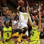 Mountain Brook High School vs Wenonah High School Basketball