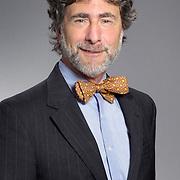 Attorney portraits for Greenspun Shapiro