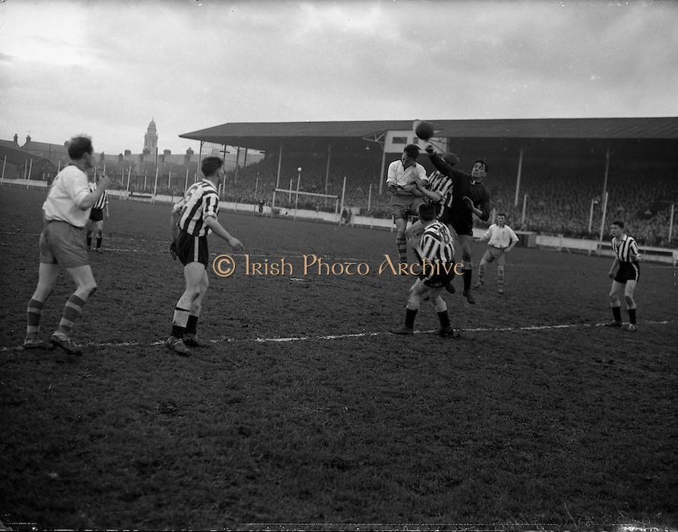 15/02/1959<br />