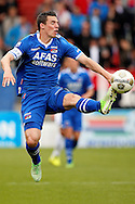 Onderwerp/Subject: AZ Alkmaar - Eredivisie<br /> Reklame:  <br /> Club/Team/Country: <br /> Seizoen/Season: 2012/2013<br /> FOTO/PHOTO: Nick VIERGEVER of AZ Alkmaar. (Photo by PICS UNITED)<br /> <br /> Trefwoorden/Keywords: <br /> #00 $94 &plusmn;1355244121349<br /> Photo- &amp; Copyrights &copy; PICS UNITED <br /> P.O. Box 7164 - 5605 BE  EINDHOVEN (THE NETHERLANDS) <br /> Phone +31 (0)40 296 28 00 <br /> Fax +31 (0) 40 248 47 43 <br /> http://www.pics-united.com <br /> e-mail : sales@pics-united.com (If you would like to raise any issues regarding any aspects of products / service of PICS UNITED) or <br /> e-mail : sales@pics-united.com   <br /> <br /> ATTENTIE: <br /> Publicatie ook bij aanbieding door derden is slechts toegestaan na verkregen toestemming van Pics United. <br /> VOLLEDIGE NAAMSVERMELDING IS VERPLICHT! (&copy; PICS UNITED/Naam Fotograaf, zie veld 4 van de bestandsinfo 'credits') <br /> ATTENTION:  <br /> &copy; Pics United. Reproduction/publication of this photo by any parties is only permitted after authorisation is sought and obtained from  PICS UNITED- THE NETHERLANDS