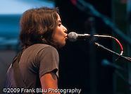 Vicci Martinez 2009/08/17