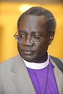 101014 CFR SUDAN RELIGION