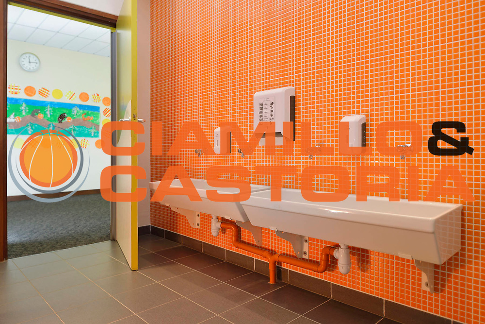 DESCRIZIONE : Groupe Scolaire Grand Fougeray<br /> GIOCATORE : <br /> SQUADRA : Architecte Agence Rennier<br /> EVENTO : Architecture<br /> GARA : <br /> DATA : 28/03/2013<br /> CATEGORIA : Interieur Couloir<br /> SPORT : <br /> AUTORE : JF Molliere<br /> Galleria : France Architecture 2013 <br /> Fotonotizia : Groupe Scolaire Grand Fougeray<br /> Predefinita :