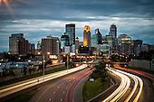 Minnesota | Minneapolis