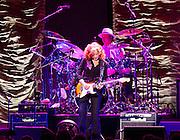 Bonnie Raitt<br /> performs live at The Royal Albert Hall, London, Great Britain <br /> 27th June 2013 <br /> <br /> <br /> BONNIE RAITT <br /> <br /> <br /> Photograph by Elliott Franks