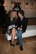 ANGIE KAY, ' Show Off' Theo Fennell exhibition co-hosted wit Vanity Fair. Royal Academy. Burlington Gdns. London. 27 September 2007. -DO NOT ARCHIVE-© Copyright Photograph by Dafydd Jones. 248 Clapham Rd. London SW9 0PZ. Tel 0207 820 0771. www.dafjones.com.