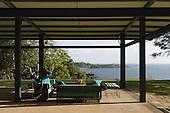 The Jayawardene House
