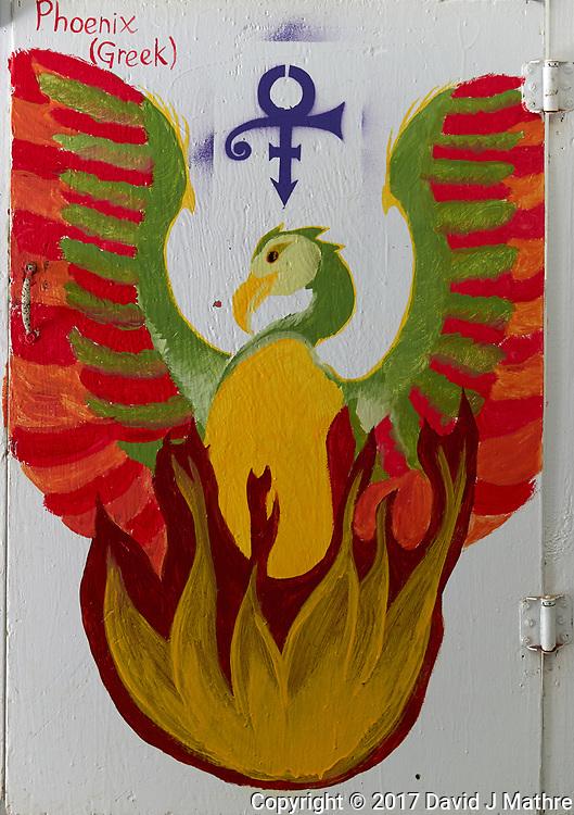 Greek Phoenix at Arthur Morgan School near Burnsville, North Carolina. Image taken with a Leica T camera and 35 mm f/1.4 lens.