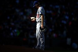 Clayton Kershaw, 2014