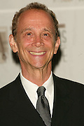 Joel Grey at the 33rd Annual Songwriters Hall Of Fame Awards induction ceremony at The Sheraton New York Hotel in New York City. June 13 2002. <br /> Photo: Evan Agostini/PictureGroup