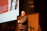 Super Session: Dorothy Dunn, Eric Fischl..The National Art Education Association (NAEA) National Convention in New York City 2/27/2012 - 3/1/2012