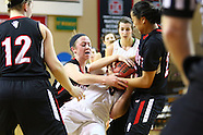 WBKB: Grinnell College vs. Lake Forest College (02-13-16)