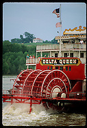 03: NATCHEZ DELTA QUEEN