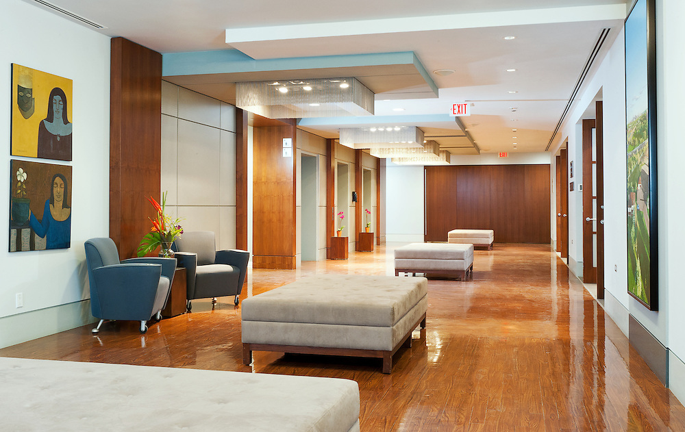 Interior Architectural Photography Of Office Space Corporate Industrial Commercial
