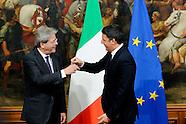 20161212 - Cerimonia della Campanella Gov. Gentiloni e 1 cons. Ministri
