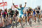 2014.08.11 - Eneco Tour - stage 1