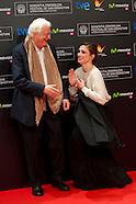 092413 'Quai d'Orsay'  Premiere - San Sebastian 2013