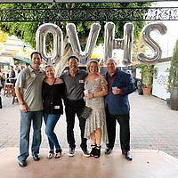 OVHS Class 1989 30 Year Reunion