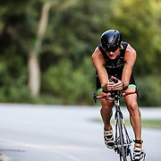 Images from the 2015 Charleston Sprint Triathlon Series Race #2 at James Island County Park in Charleston, South Carolina.